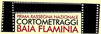 www.ilcorto.it ed il Comune di Pesaro