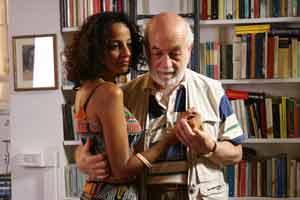 Mimmo ed il suo ultimo desiderio per www.ilcorto.it