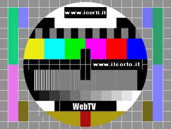 WebTV www.ilcorto.it