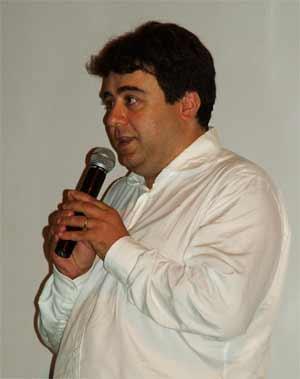 www.ilcorto.it per l'evento Baia Flaminia