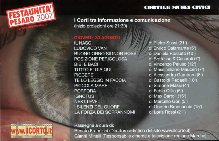 www.ilcorto.it