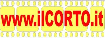 www.ilcorto.it soci dell'associazione culturale