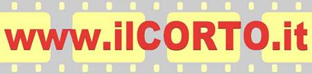 Cortometraggi per passione - www.ilcorto.it